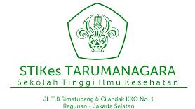 MKU - Nilai Luhur Tarumanagara (Kelas D)